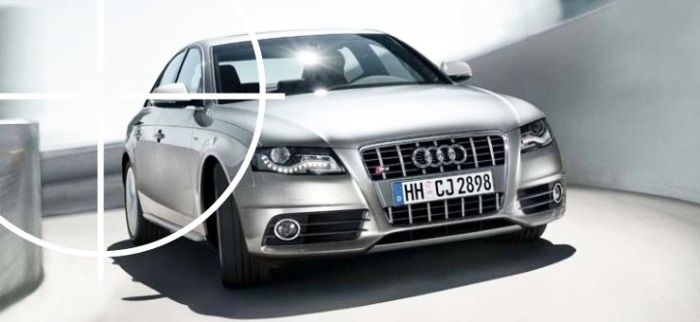 Benefits Of Vehicle Tracking Trailmycar Solutions Ltd