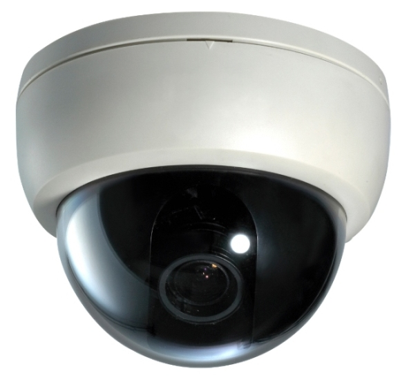 Cctv Security Cameras Surveillance For Offices Buildings
