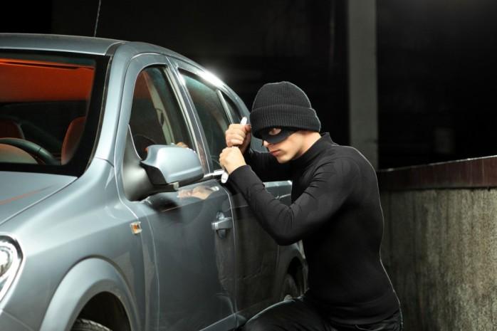 Vehicle Security Car Alarms Gear Locks And Car Anti