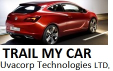 Trail My Car Contacts and Offices: TrailMyCar Solutions LTD